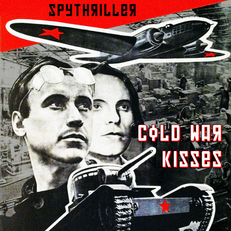 coldwar-mp3